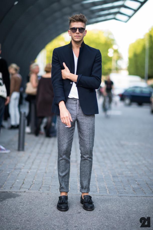 Men S Style By Misty Blu Hellomistyblu